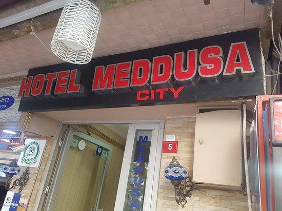 Meddusa Hotel: TA_IMG_20170924_115740_large.jpg