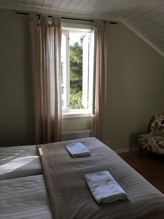 Hotel Nestor: photo4.jpg