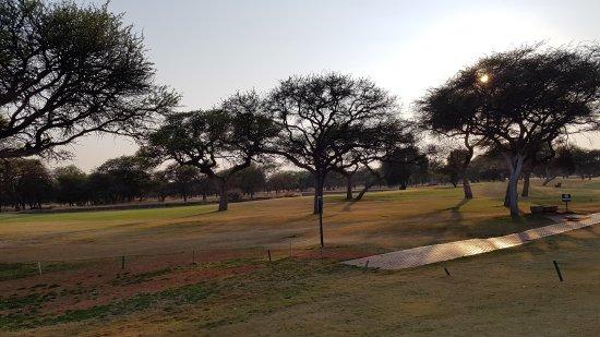 Kathu, Afrique du Sud : 20170910_072639_large.jpg