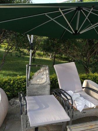 aa lodge masai mara transat piscine - Transat Piscine