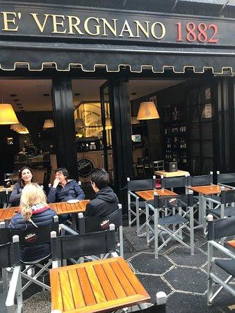 Caffe Vergnano 1882: photo0.jpg