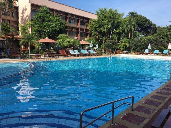 Basaya Beach Hotel Resort Photo0 Jpg