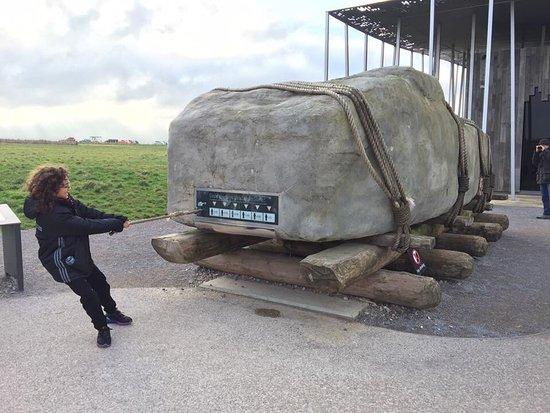 Amesbury, UK: photo7.jpg