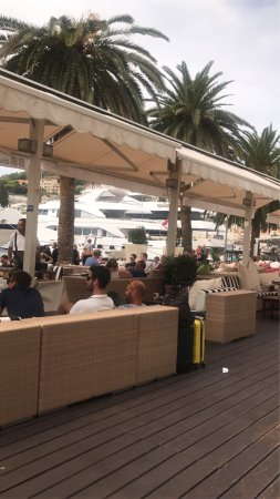 Riva Yacht Harbour Hotel: photo0.jpg