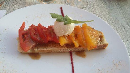Largejpg Picture Of Le Bruit En Cuisine Albi - Le bruit en cuisine albi