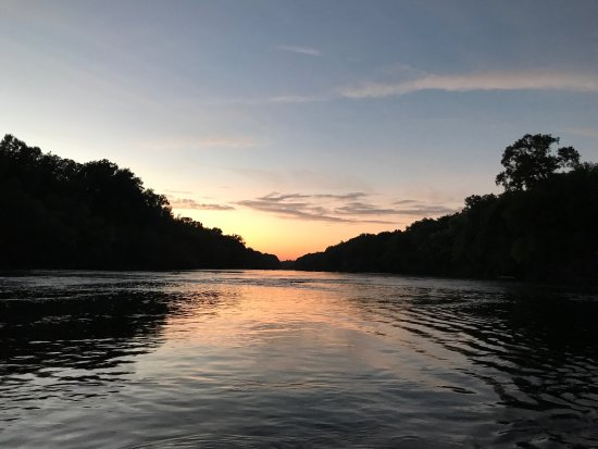 Lillington, Kuzey Carolina: photo0.jpg