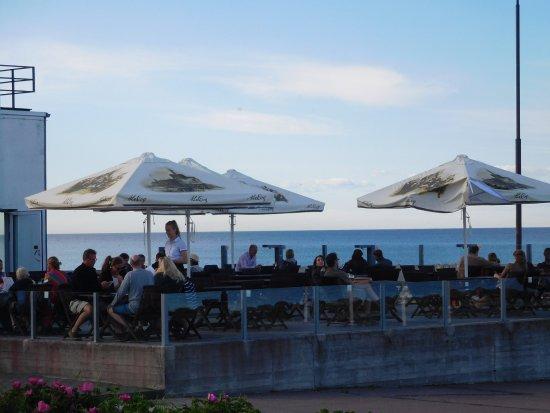 Вийнисту Эстония 2017 все самое лучшее для туристов