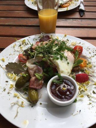 Photo of Restaurant Bastard in Berlin, , DE