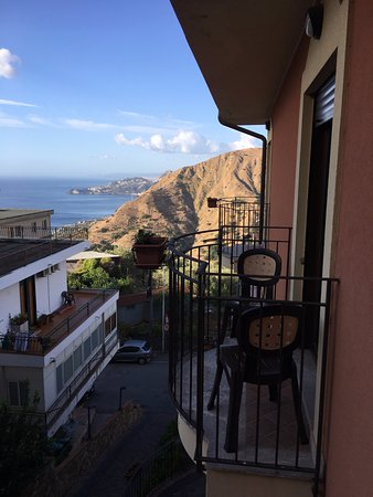 Foto de Hotel  Agostiniana