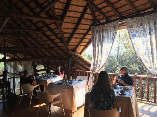 Marloth Park, Sydafrika: photo1.jpg