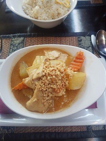 My Thai: 20170922_150100_large.jpg