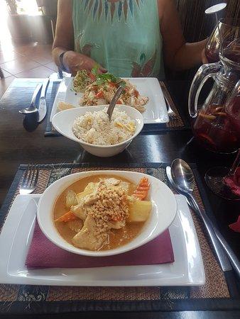 My Thai: 20170922_150102_large.jpg