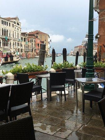 Bar Foscarini: photo2.jpg