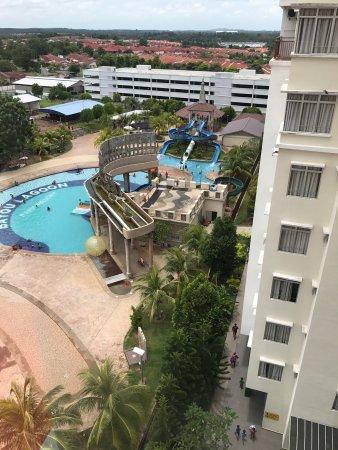 Bayou Lagoon Park Resort - UPDATED 2018 Hotel Reviews