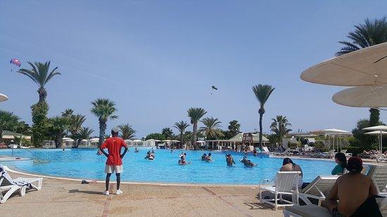 El Mouradi Palm Marina : 20170923_115938_large.jpg