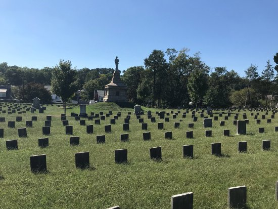 Fredericksburg, VA: photo0.jpg