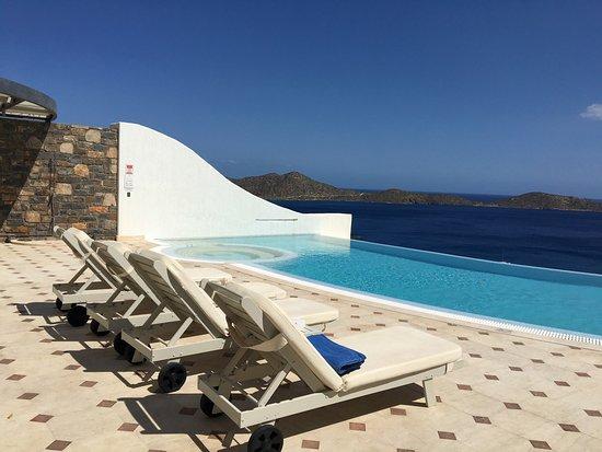 Elounda Gulf Villas & Suites: photo2.jpg