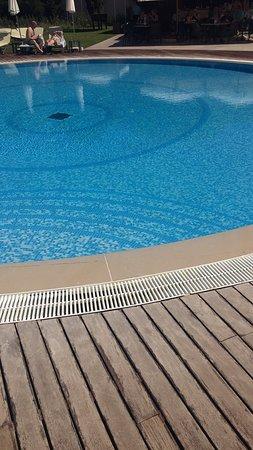 Grande Real Santa Eulalia Resort & Hotel Spa: photo1.jpg