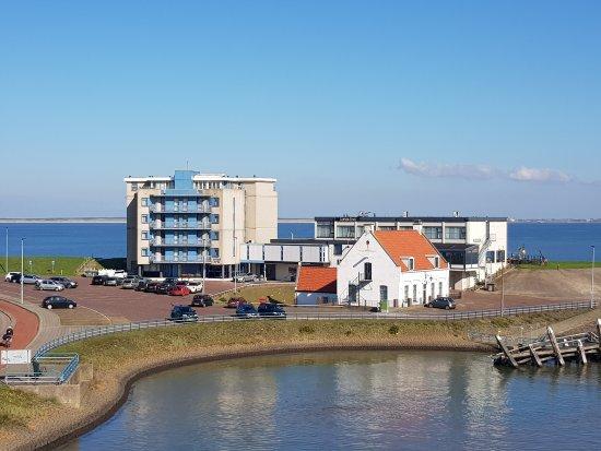 TESO Koninklijke Texels Eigen Stoomboot Onderneming
