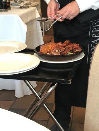 Restaurante Gayarre: photo2.jpg