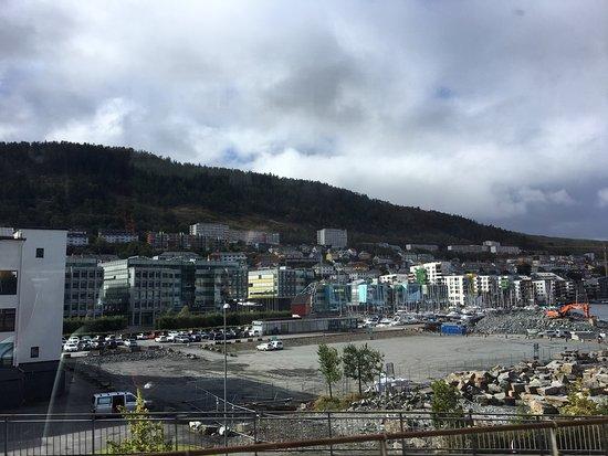 Thon Hotel Bristol Bergen: photo1.jpg