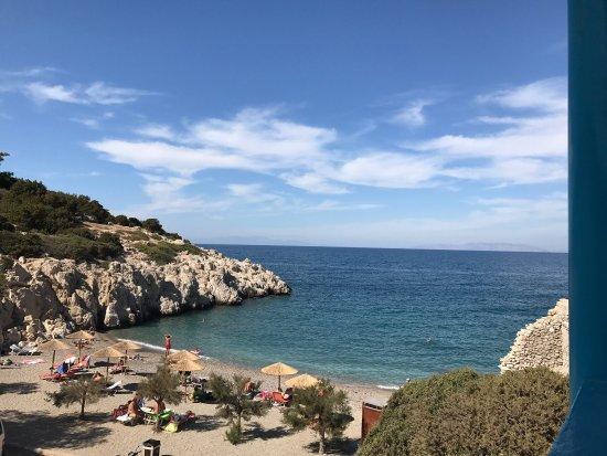 Kritinia, Greece: photo3.jpg