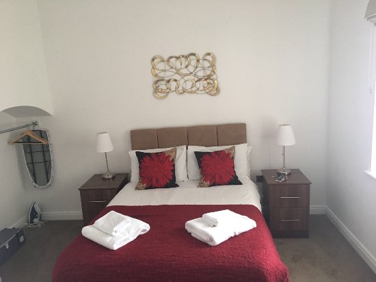 Chula Vista Resort Review Updated Rates Sep 2019: Updated 2019 Prices