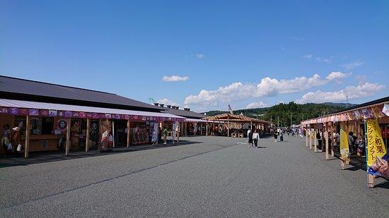 Minamisanriku Sansan Market