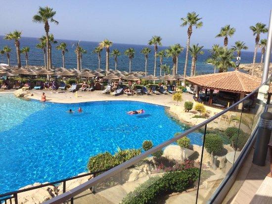 Atlantica Golden Beach Hotel-billede