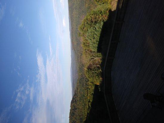 Pipestem, Virginia Occidentale: 20170924_085342_large.jpg