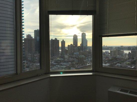 Guest House I enjoy NY: photo1.jpg