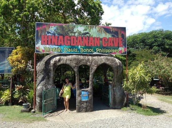 Дауис, Филиппины: IMG_20170924_205057_large.jpg