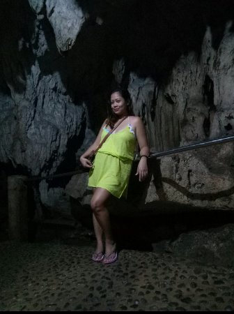 Дауис, Филиппины: IMG_20170924_205107_large.jpg