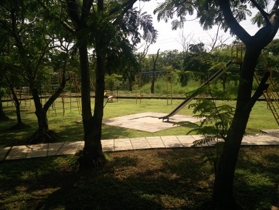 Dr Modi's Resort: IMG_20170924_120014_large.jpg