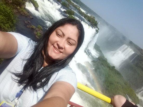 Cataratas do Iguaçu: 20170920_123328_large.jpg