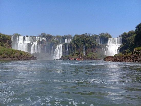 Cataratas do Iguaçu: IMG-20170920-WA0067_large.jpg