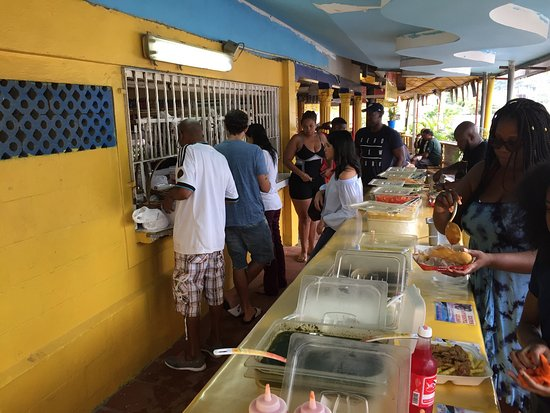 Maracas Bay, Trinidad: photo6.jpg