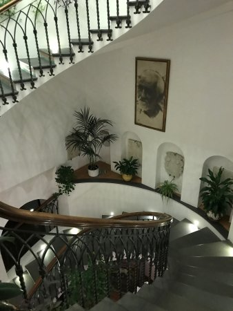 Hotel Residence Amalfi: photo2.jpg