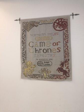 Ulster Museum: IMG_20170921_095516_large.jpg