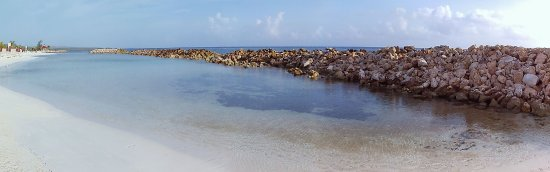Jamaica: Adult Beach