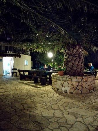 Dugi Island, Chorwacja: IMG_20170918_200129_large.jpg
