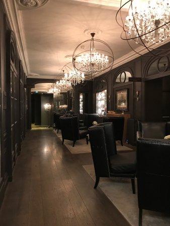 New Hotel Roblin La Madeleine : photo3.jpg