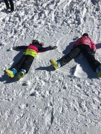 Valle Nevado - Ski Resort Chile: photo4.jpg