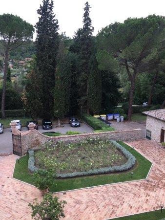 Bosco, Itália: photo0.jpg