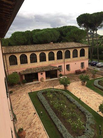 Bosco, Italy: photo1.jpg