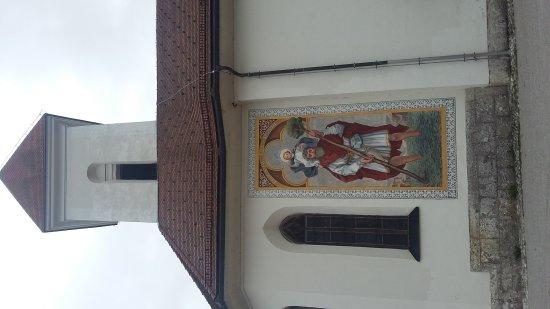 Kranj, Eslovenia: 20170911_160147_large.jpg