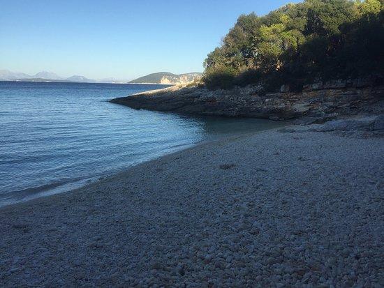 Fiscardo, Grecia: photo1.jpg