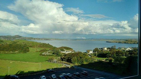 Portnablagh, Irlanda: received_10214000086858947_large.jpg