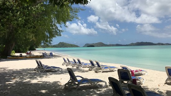 Anse Volbert, Seychelles: photo1.jpg