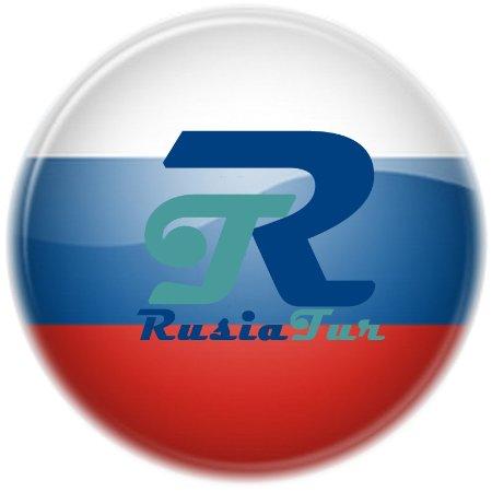 RusiaTur